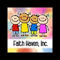 Faith Haven